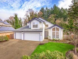 tigard homes for sale