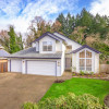 Tigard: Multiple Offers! How Much Is Yours Worth?